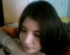 velikij_mogol userpic