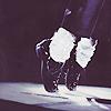 Katja: Michael - Free to Dance