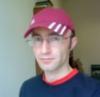 gizmo08 userpic