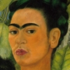 Not Your Token Brown Friend: Frida