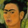Not Your Token Brown Friend: Frida