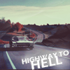 silver_lips: Highway to Hell