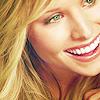 Roxy: Taylor Momsen <3