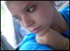 massiekur2011 userpic