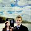 Elise: Doctor Who