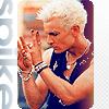 elenajs: Spike