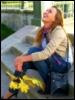 nymenya userpic