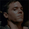Alex Krycek
