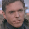 Alex Krycek: Neutral