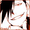 greedling - greeeeeeeeed