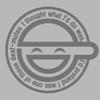 Шессунг [userpic]