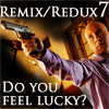 remix 7 - sv
