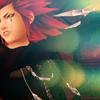 breathless_dawn: Axel