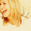 Grace: billie piper / hah!