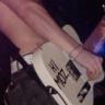 i like your forearms