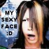 hikari_tan userpic