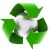 garbage_no_more userpic