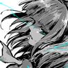 findtheblue [userpic]