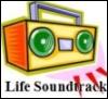 lifesoundtrack1 userpic
