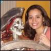peruvianchik24 userpic