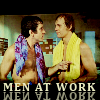 sc_fossil: S&H Men at Work by nickygabriel