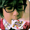 anhknee userpic