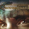 Dreams in Flux: [BB] Jensen (dragon) - Queensguard