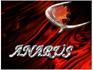 anarus userpic