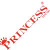 princess_shoes userpic
