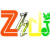 logo, benzrad, avatar, zhudajiu