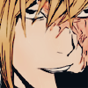 Mello: (fallen angels in the night)