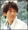 yamatoforever userpic
