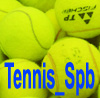 tennis_spb userpic