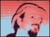 userpic, warhol