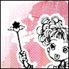 miwako wand
