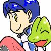 fuwa2kyara userpic