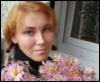 alyssone userpic