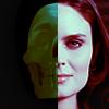 Bones: Brennan