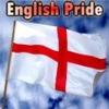 StarRose: English Pride