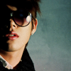 Rising Star: The Place for Taegoon Fanfictions