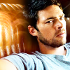 silveronthetree: karl urban is ruining my phd