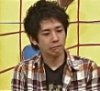 nino squidgy face
