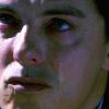 jack cry