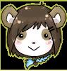 pandacat userpic