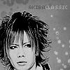 akibaclassic userpic
