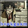 bookblather