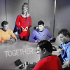 together crew