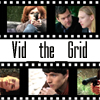 mod_the_grid