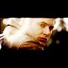 Dean Shoulder Sun