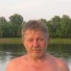 juraholminski userpic